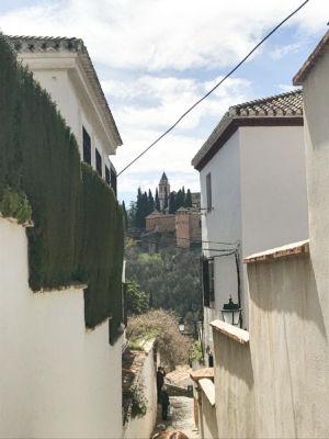 l_alhambra_visto_dall_albaicin