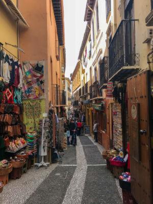 calle_caldereria_nueva