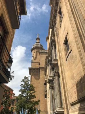l_imponente_cattedrale_di_granada