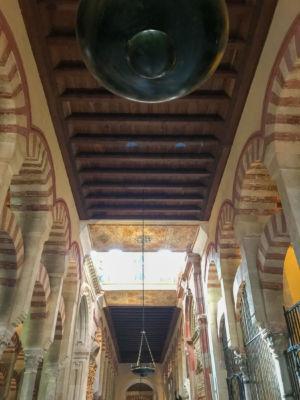 colonnato_della_mezquita_di_cordoba