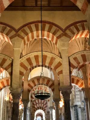 le_colonne_della_mezquita_di_cordoba