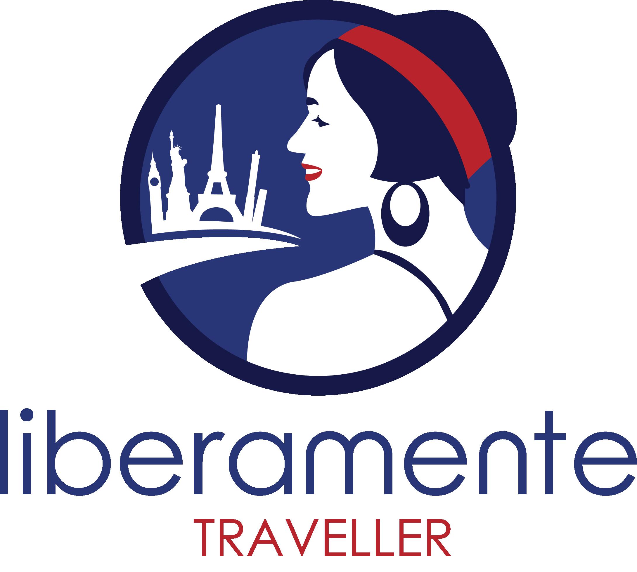 Liberamente Traveller