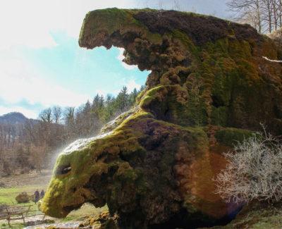 le grotte di Labante sono assolutamente da inserire nel vostro prossimo viaggio a Bologna