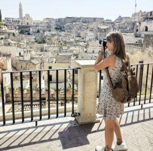 Come organizzare il Cammino del Norte ce lo racconta Sabrina aspirante travel blogger