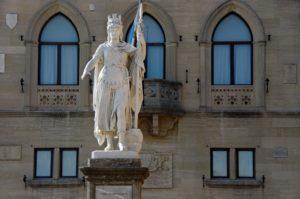 San Marino riapre dopo i Covid abolendo il coprifuoco