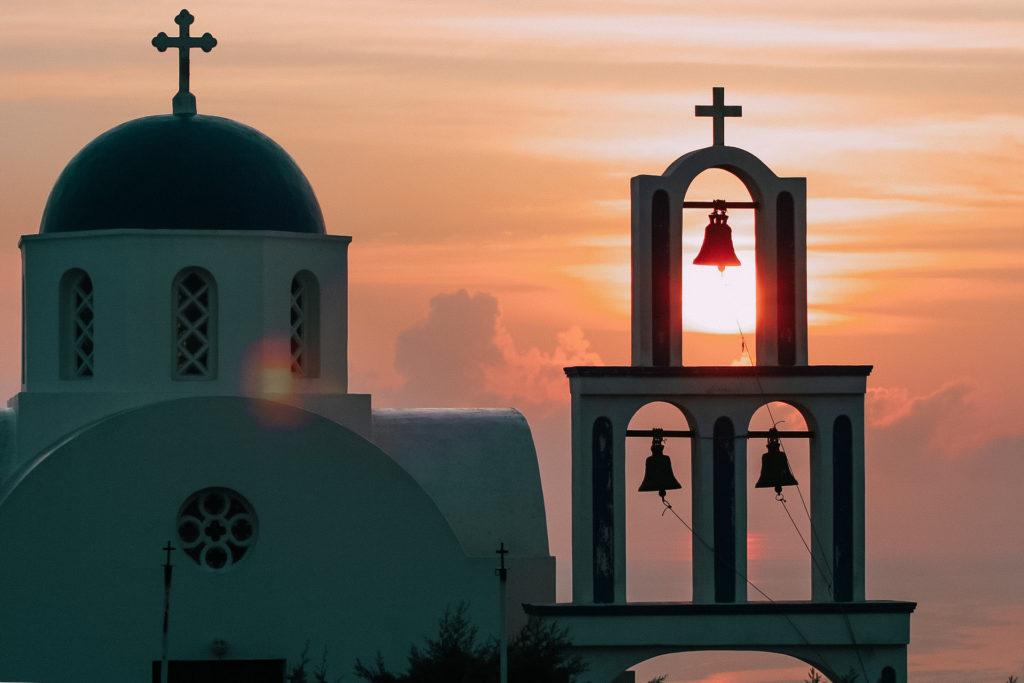 Le isole greche sono da sempre tra le mete preferite per l'estate tant'è che non è molto semplice scegliere quale visitare