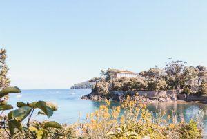 tra le piccole isole da visitare in Italia questa estate c'è sicuramente la splendida isola d'Elba